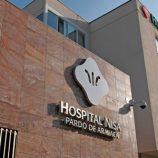 hospital-nisa-edificio
