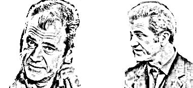 Mel Gibson trasplante