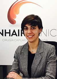 Tamara Sánchez Rodríguez